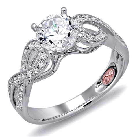 wedding rings most beautiful engagement rings in history