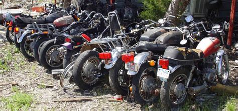 Junkyard Auto Parts Near Me by Motorcycle Salvage Yards Near Me Locator Junk Yards Near Me