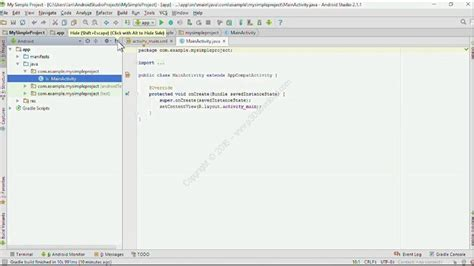 java for android livelessons introduction to java for android development a2z p30 softwares