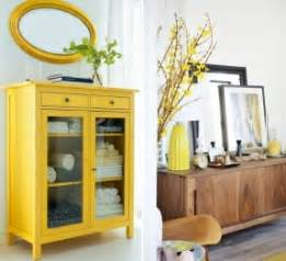 Yellow Bathroom Cabinet White Linen Cabinet For Bathroom Foter