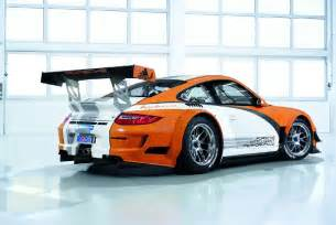 Porsche 911 Gt3 Hybrid Porsche Gt3 R Hybrid Carzi