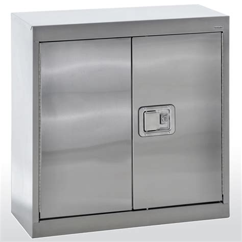 stainless steel storage cabinet sandusky stainless steel storage cabinets