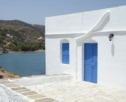 How To Buy A House In Greece