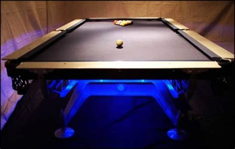 most expensive pool table most expensive pool tables in the world richsters