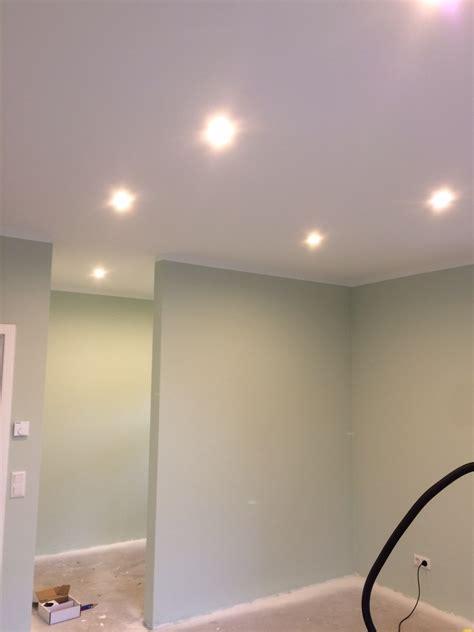 spots in der decke 92 lichtspots wohnzimmer strahler spots gnstig