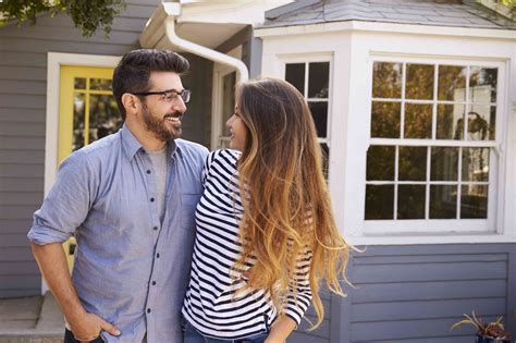 how to negotiate when buying a house how to negotiate buying a house santander bank