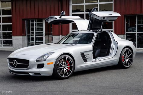 sls      life carros esportivos carros