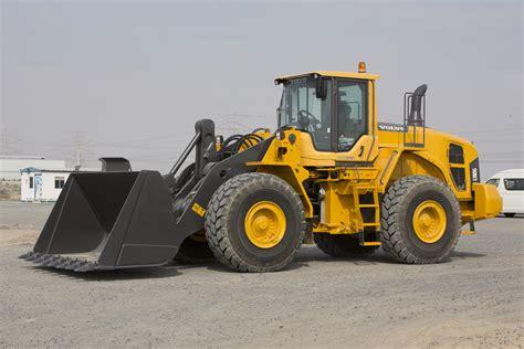 volvo 2012 volvo l180g wheel loader for sale 2012 volvo