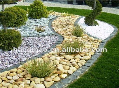 vendita ghiaia vendita ghiaia da giardino fabulous giardini con pietre e