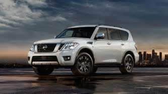 Suv Nissan Cadillac Suv Seats 7 2016 Car Release Date