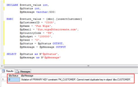 tutorial delphi sql server ตอนท 11 การใช transaction เพ อ rollback และ commit