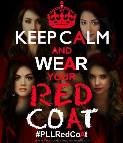 ali cbell you wear it well 49 best images about keep calm on pretty