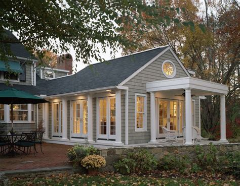 Sunroom Additions To Homes 1000 Ideas About House Additions On Great