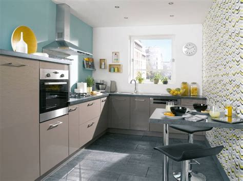 1000 id 233 es 224 propos de petites cuisines ouvertes sur