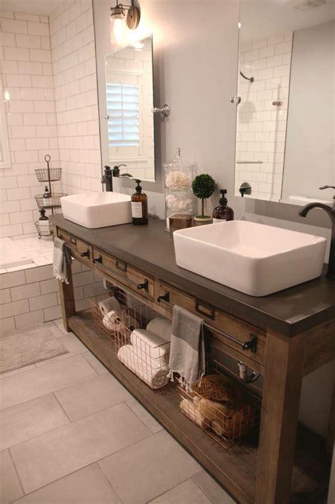 bathroom bathroom vanity with vessel sink surprising