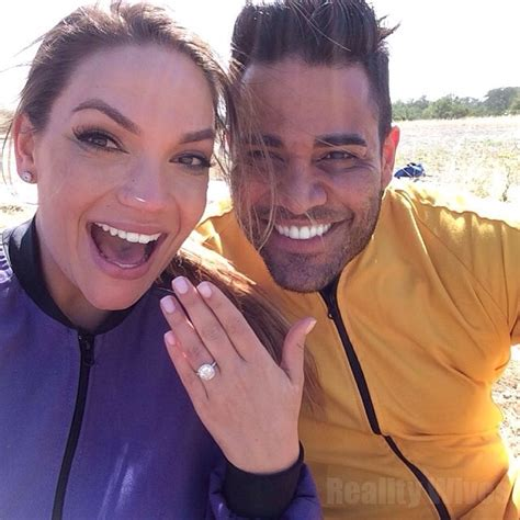 jessica parido shahs of sunset before plastic surgery shahs of sunset are mike shouhed and jessica parido