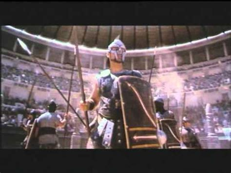 gladiator film complet vf youtube gladiator youtube