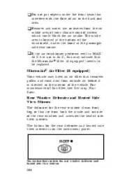 online auto repair manual 1996 mercury sable parking system 1996 mercury sable problems online manuals and repair information