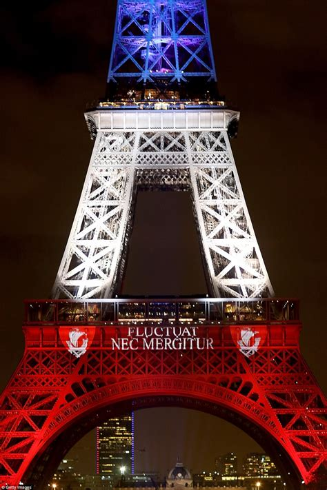 Fluctuat Nec Mergitur fluctuat nec mergitur outfitter bicycle tours