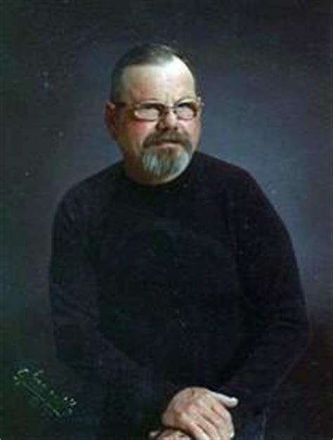 orrin quot o l quot kirkland obituary whitten monelison chapel