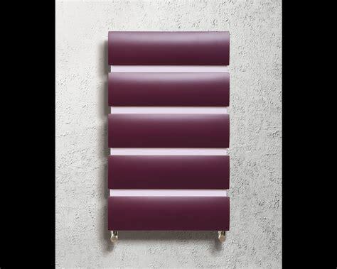 radiatori runtal riscaldamento zehnder runtal arredobagno atlantis