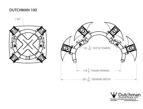honda rs xrm 125 motorcycle wiring diagram honda wave 125