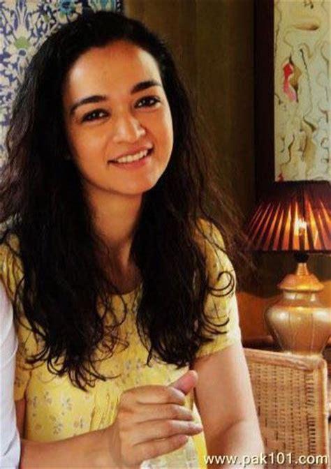 biography film actress mumtaz mumtaz samiya biography