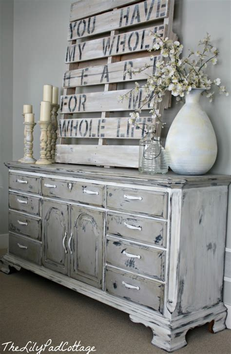 How To Chalk Paint Furniture by Chalk Paint Furniture Newsonair Org