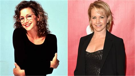 Beverly Hills 90210 Original Cast Of Now | 90210 cast