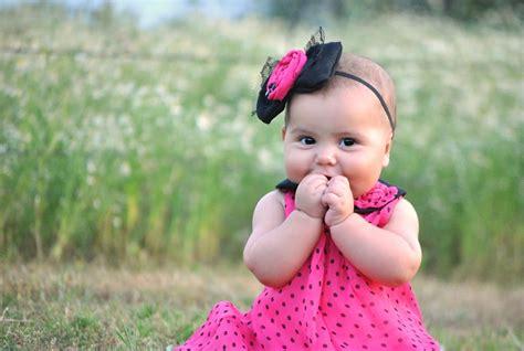 world most beautiful baby girl happy birthday sweet p