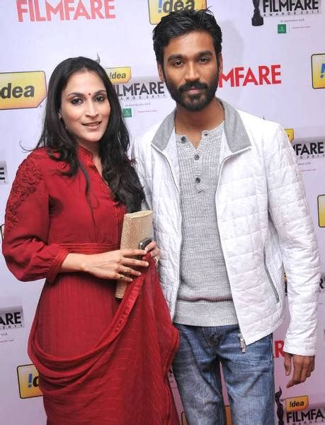 actor dhanush height dhanush actor age height wife girlfriend biography