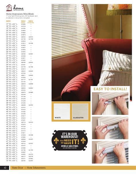 country home decor catalog home decor catalog trendy inspiration country home decor