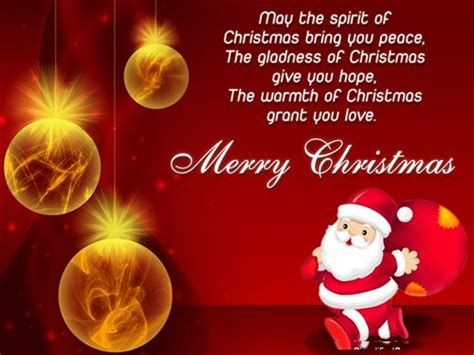 christmas quotes sayings pictures  images