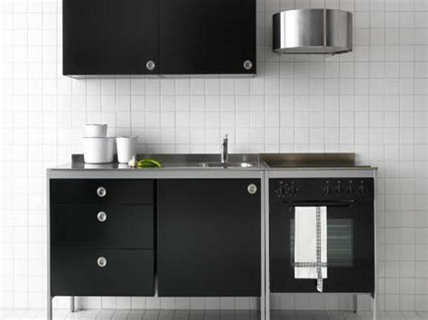 Attachment Ikea Kitchen Cabinets15 1641 Diabelcissokho Ikea Black Kitchen Cabinets