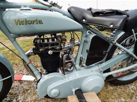 Motorradmarke S by Motorradmarke Victoria Motoglasklar De