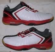 Sepatu Roda Flying Eagle toko jual sepatu bulutangkis badminton tenis kaos