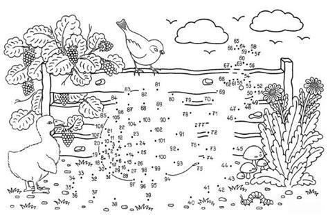 mis dibujos y los dibujos favoritos de mis amigas youtube imprimir dibujo de unir puntos de caracol dibujo para