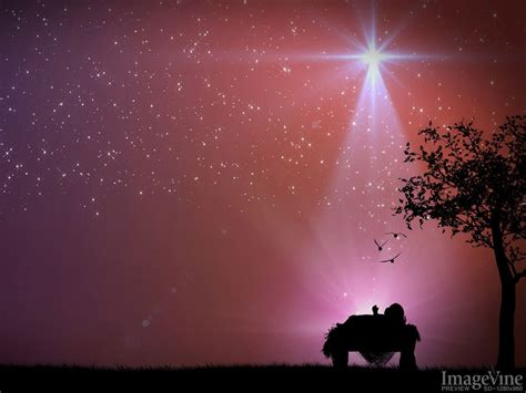 in the manger the story backgrounds imagevine