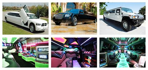 Limo Service Cost by 1 Albuquerque New Mexico Cheap Buses Limo