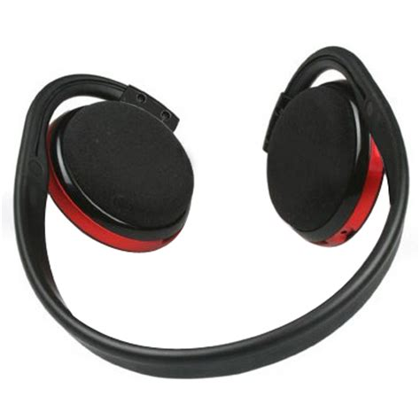 Iphone Bluetooth Stereo Headset Bh 503 stereo bluetooth headset for mobile phone iphone 4 bh 503 black jakartanotebook