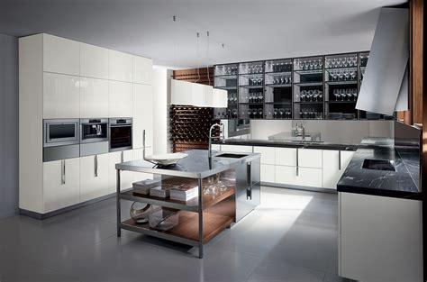 barrique modern italian kitchen design italian modern design kitchens barrique by ernestomeda