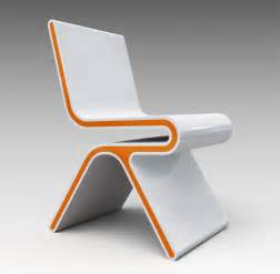 Chairs And Furniture Design Ideas Futuristic Furniture Ultramodern Desk Chair Design Set