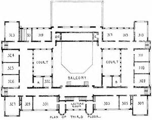 high school floor plan parkersburg west virginia parkersburg high school floor plan 3rd floor