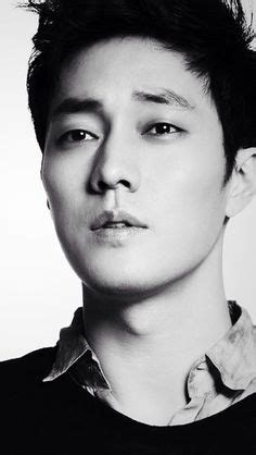so ji sub old pictures 835 best so ji sub 04 11 1977 scorpio images on