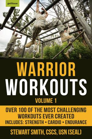 tactical fitness 40 foundation rebuilding for beginners or those recovering from injury tf40 books stew smith fitness programs for