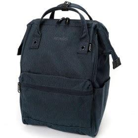 Murah Tas Anello Backpack Large A01 tas ransel laptop backpack notebook harga murah