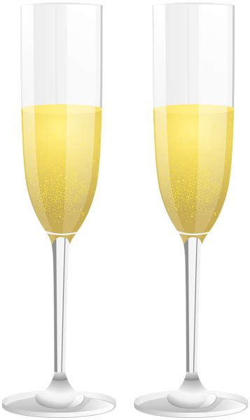 champagne glasses png clip art image gallery yopriceville high quality images