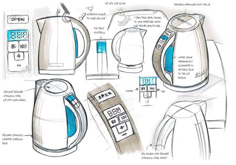 drawing for product designers product design sketches tea coffee product design sketching product design