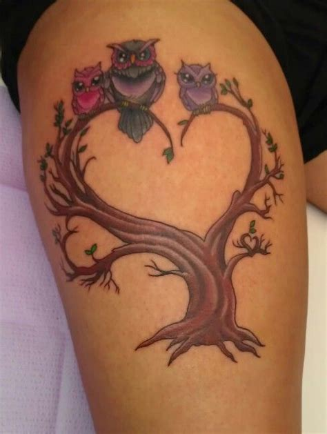 watercolor tattoo wisconsin 17 best images about s by dees rice lake wi