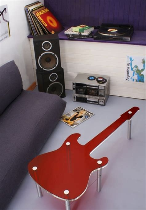 music decorations for bedroom new music themed bedroom ideas
